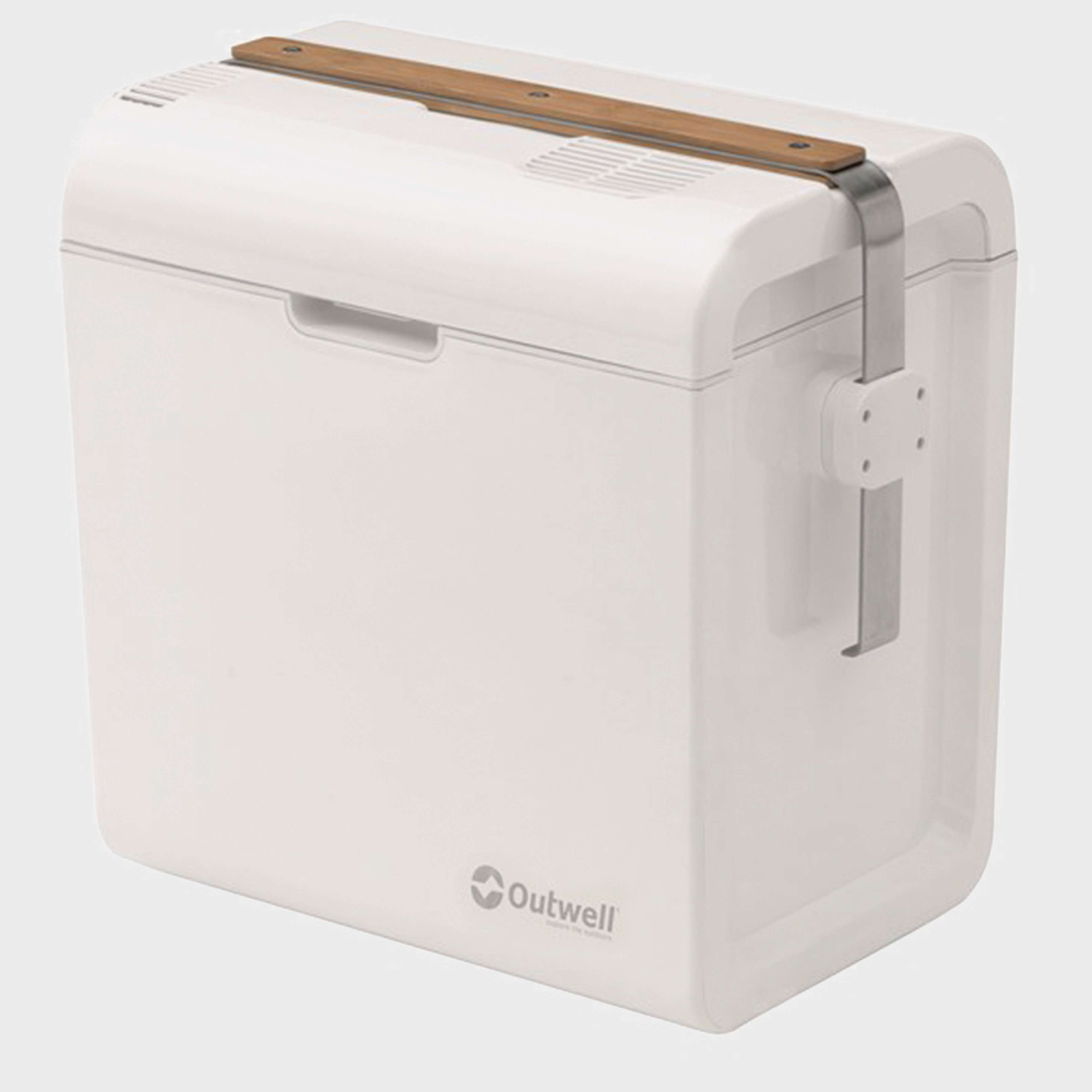 OUTWELL ECOlux 24L Cool Box