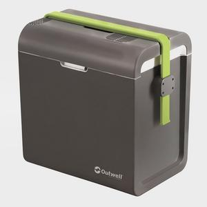 OUTWELL ECOcool 24L Cool Box