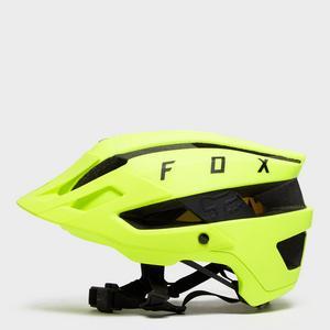 FOX Flux MIPS Helmet