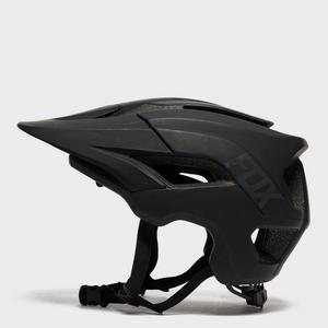 FOX HEAD Metah Thresh Helmet