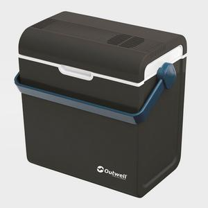 OUTWELL ECOcool Lite 24L Cool Box