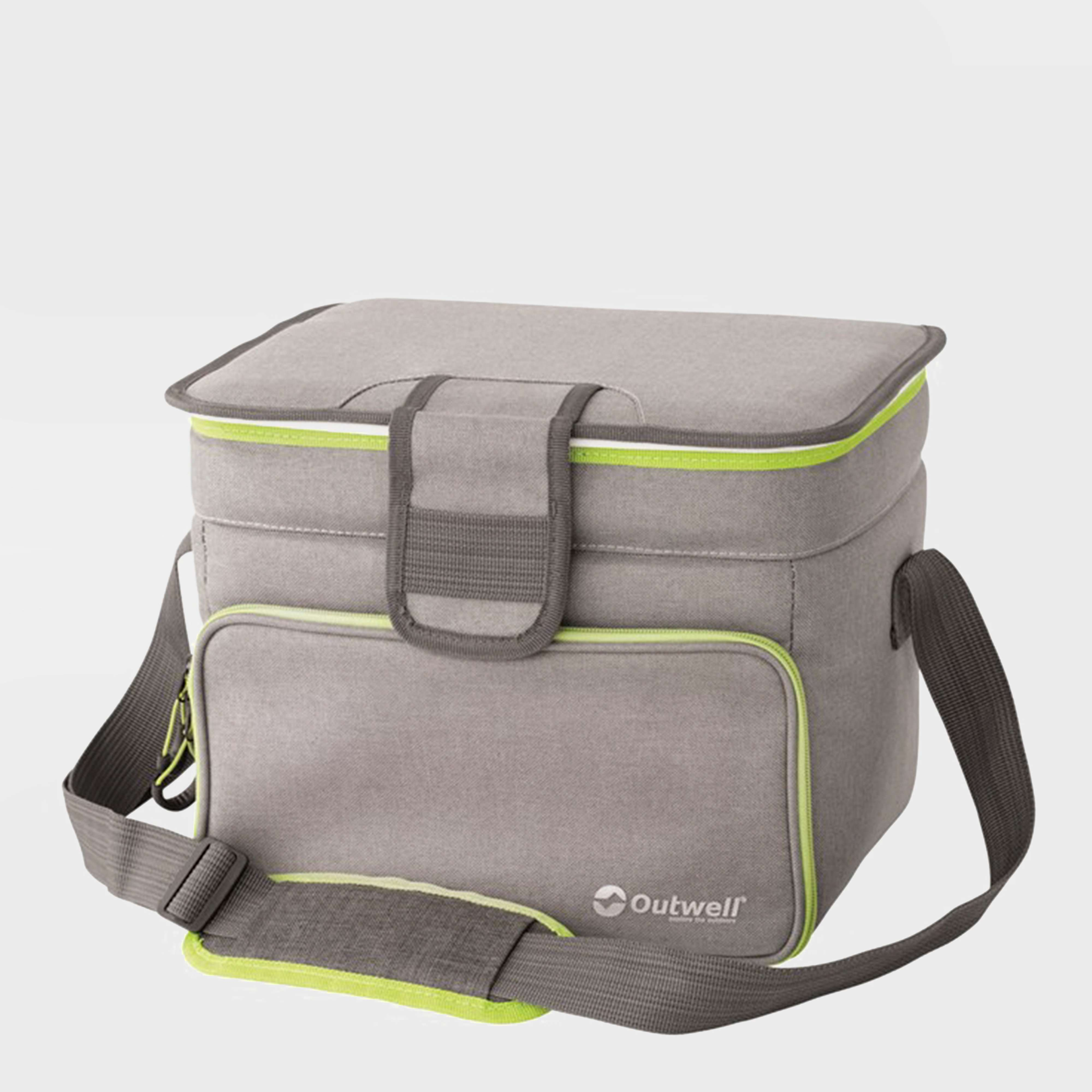 OUTWELL Albatross Cool Bag (Large)