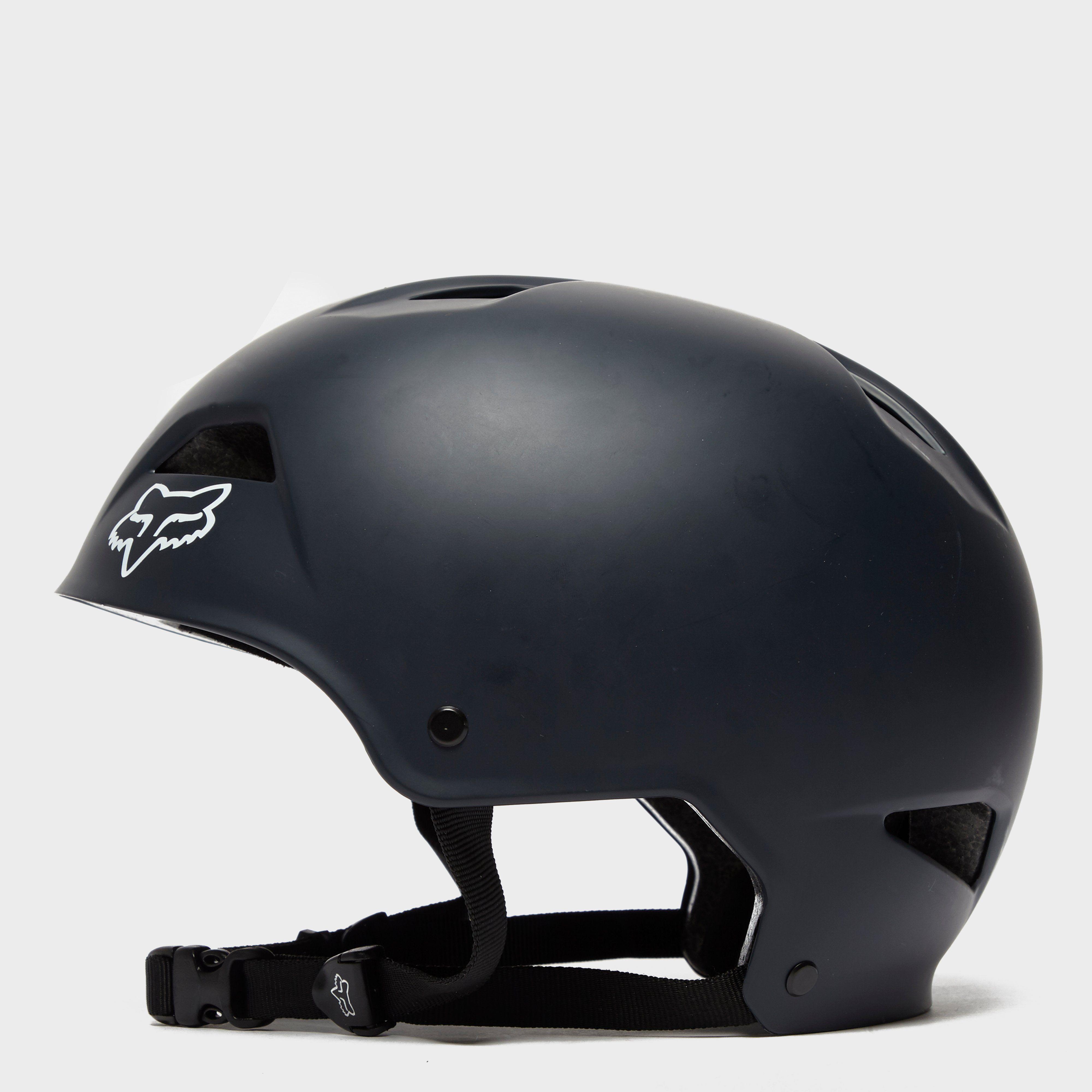 FOX HEAD Flight Sport BMX Helmet