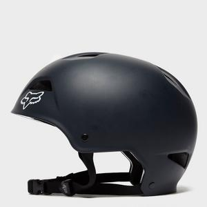 FOX Flight Sport BMX Helmet