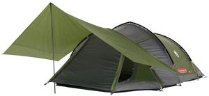 COLEMAN Universal Tarp Shelter