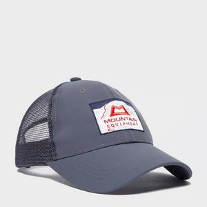 MOUNTAIN EQUIPMENT Yosemite Cap