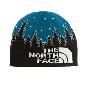 THE NORTH FACE Kids' Anders Beanie