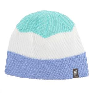 THE NORTH FACE Girls' Gone Wild Beanie