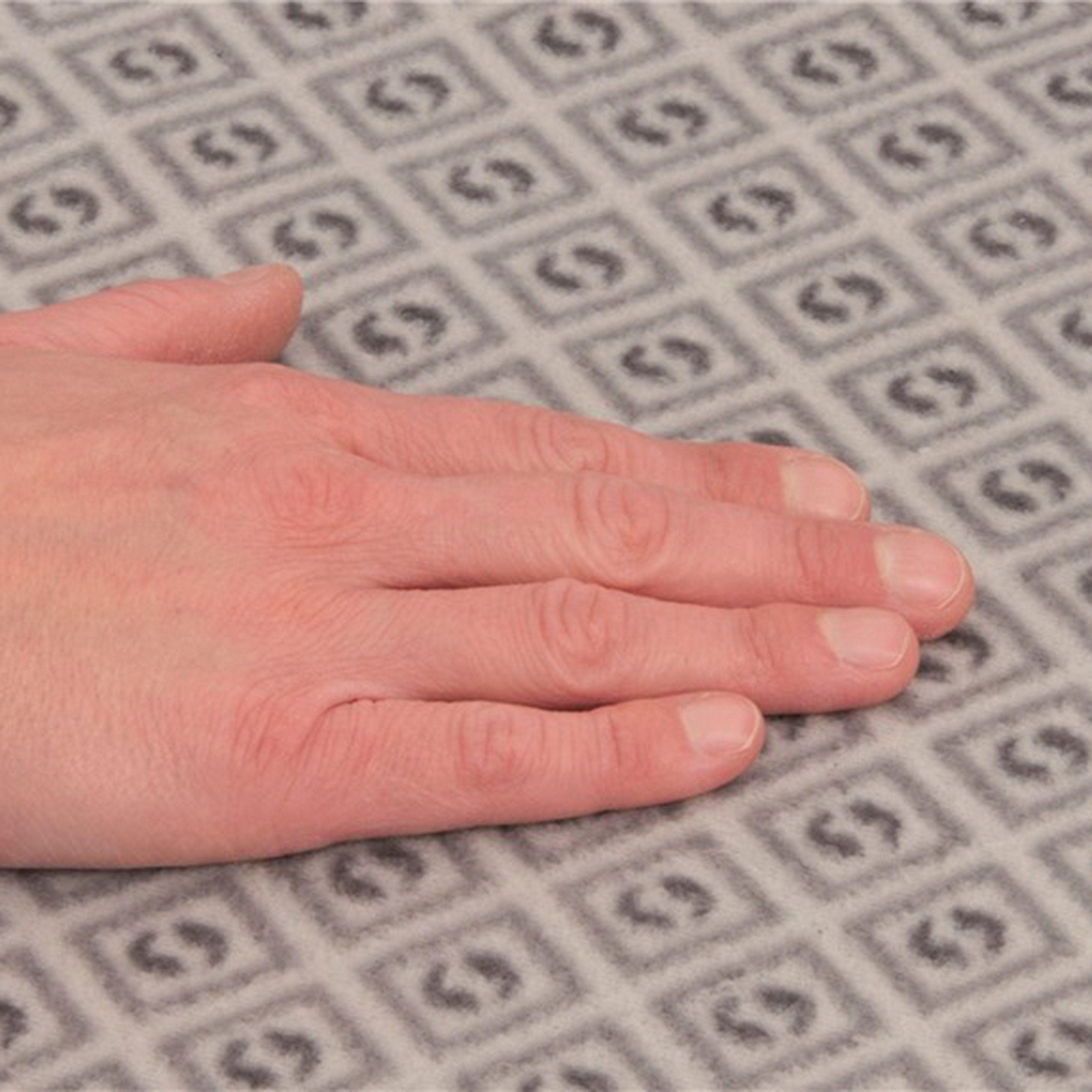OUTWELL Pendroy 6AC Fleece Carpet