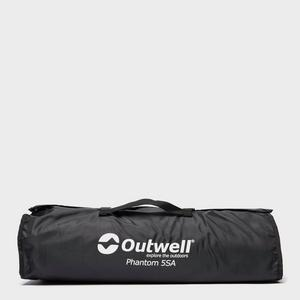 OUTWELL Phantom 5SA Fleece Carpet