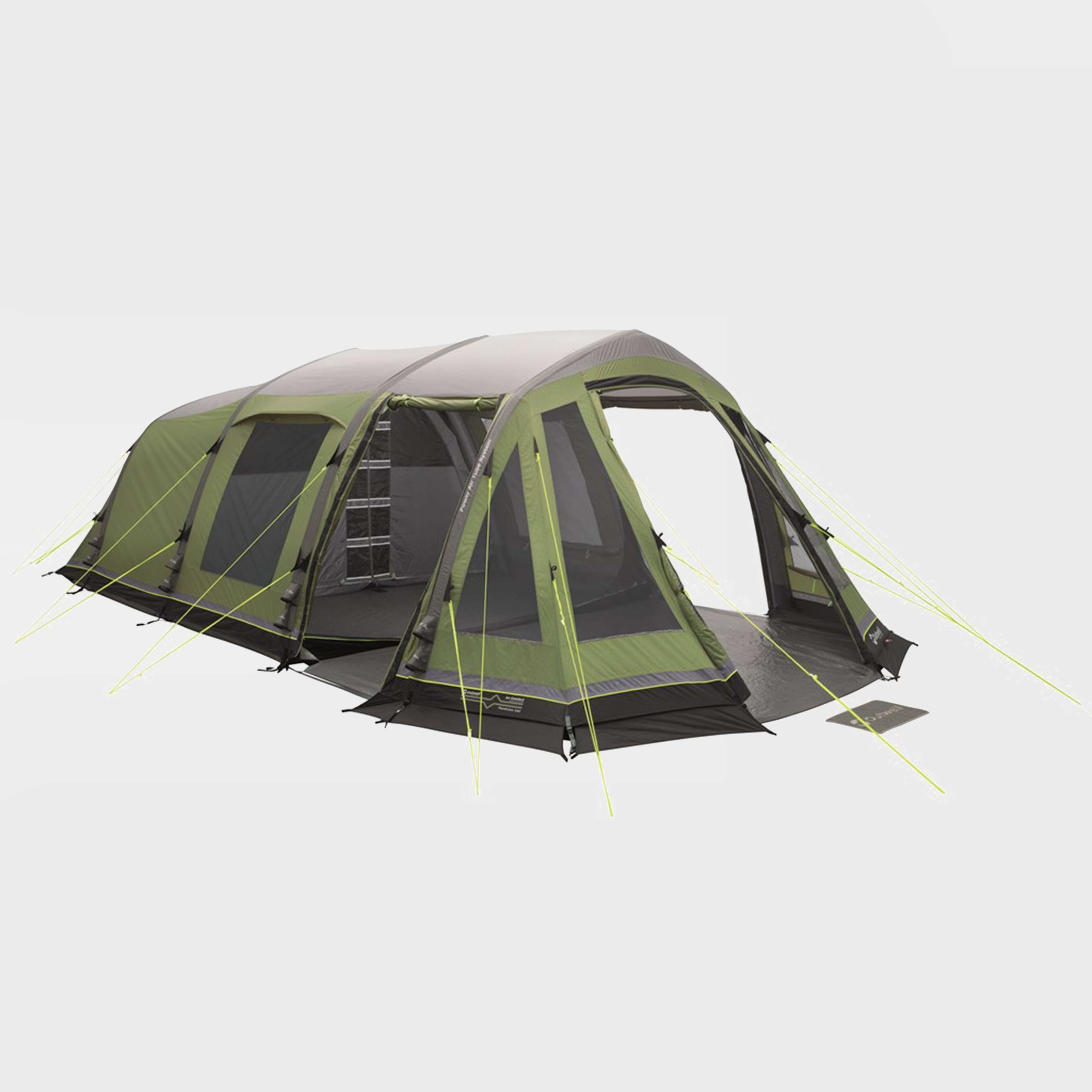 OUTWELL Penticton 5AC Tent