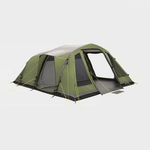 OUTWELL Pendroy 6AC Inflatable Tent