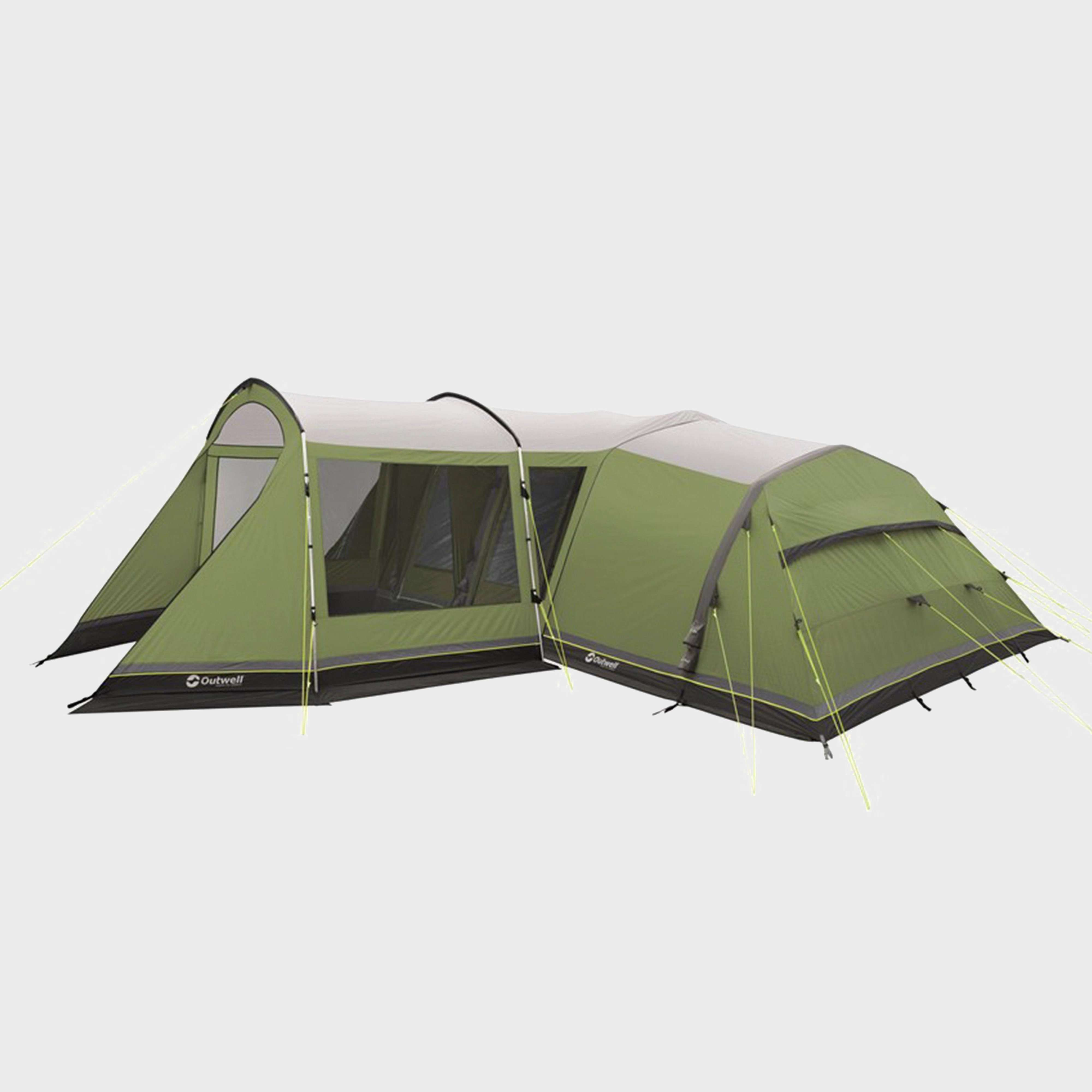 OUTWELL Universal Air Comfort Tent Extension