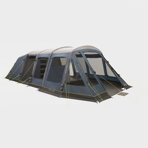 OUTWELL Clarkston 6A Tent