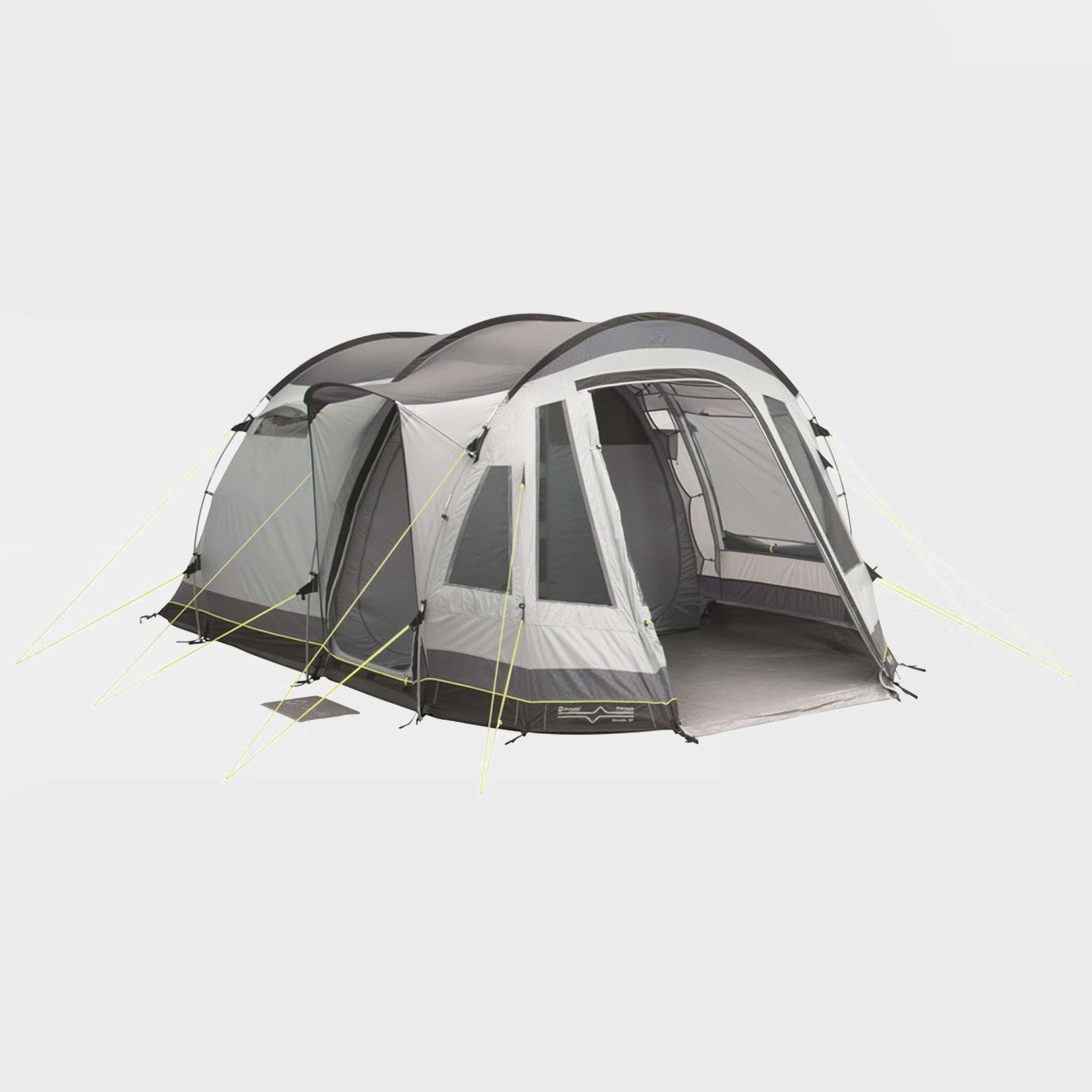 OUTWELL Nevada SP Tent