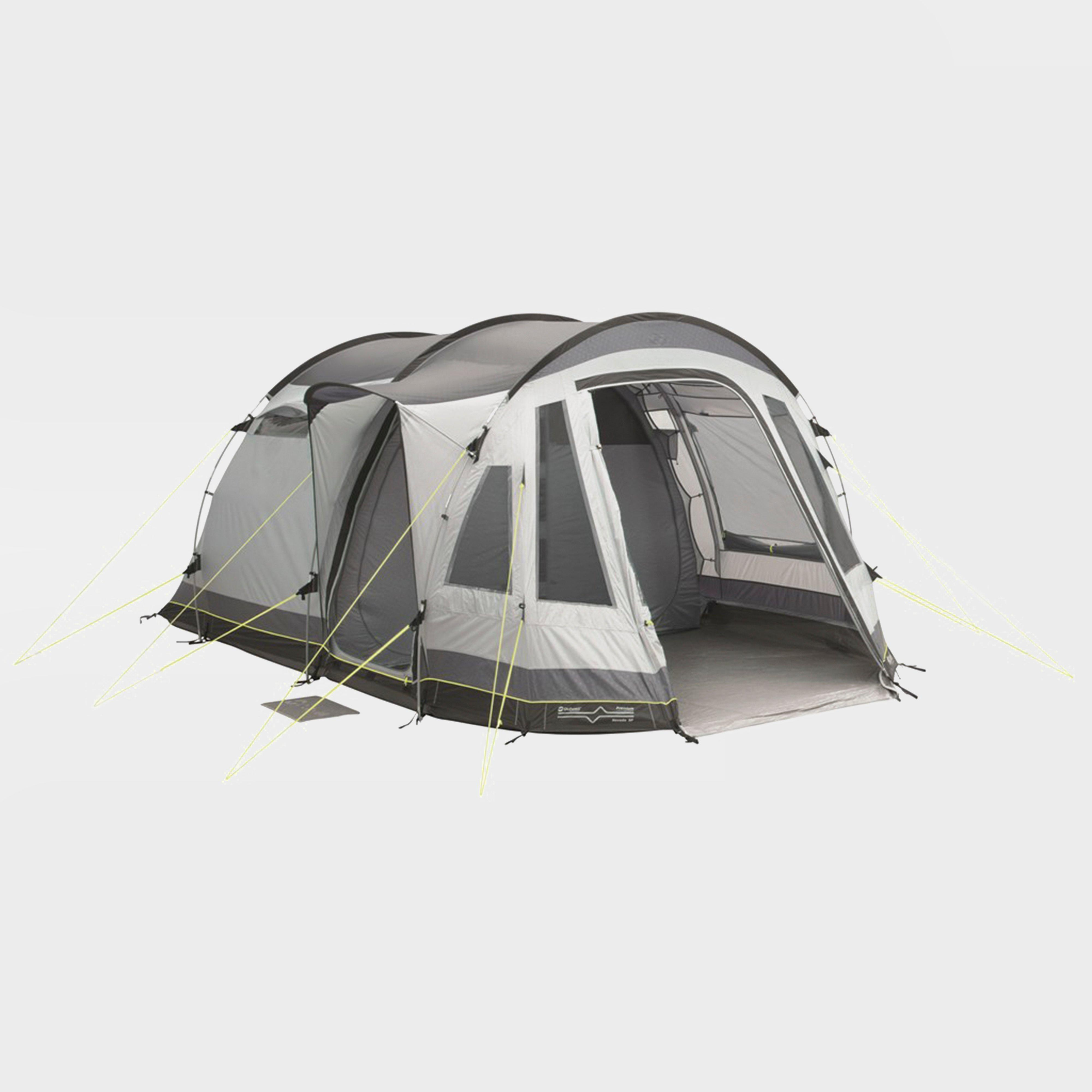 OUTWELL Nevada SP Tent & Outwell Family Festival u0026 Pop Up Tents | Blacks