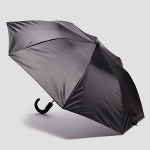 PETER STORM Men's Pop-Up Crook Umbrella