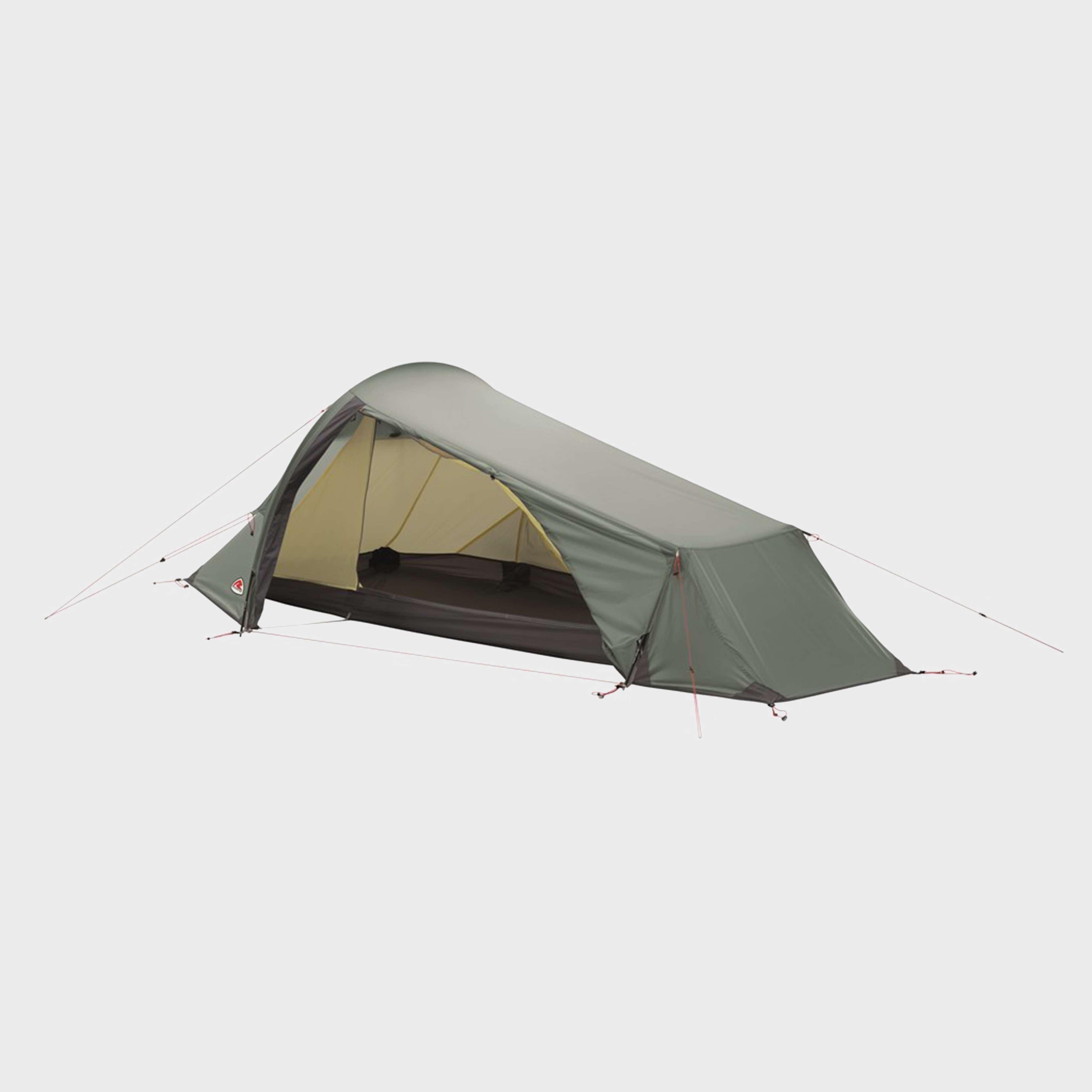 ROBENS Goldcrest 1 Person Tent