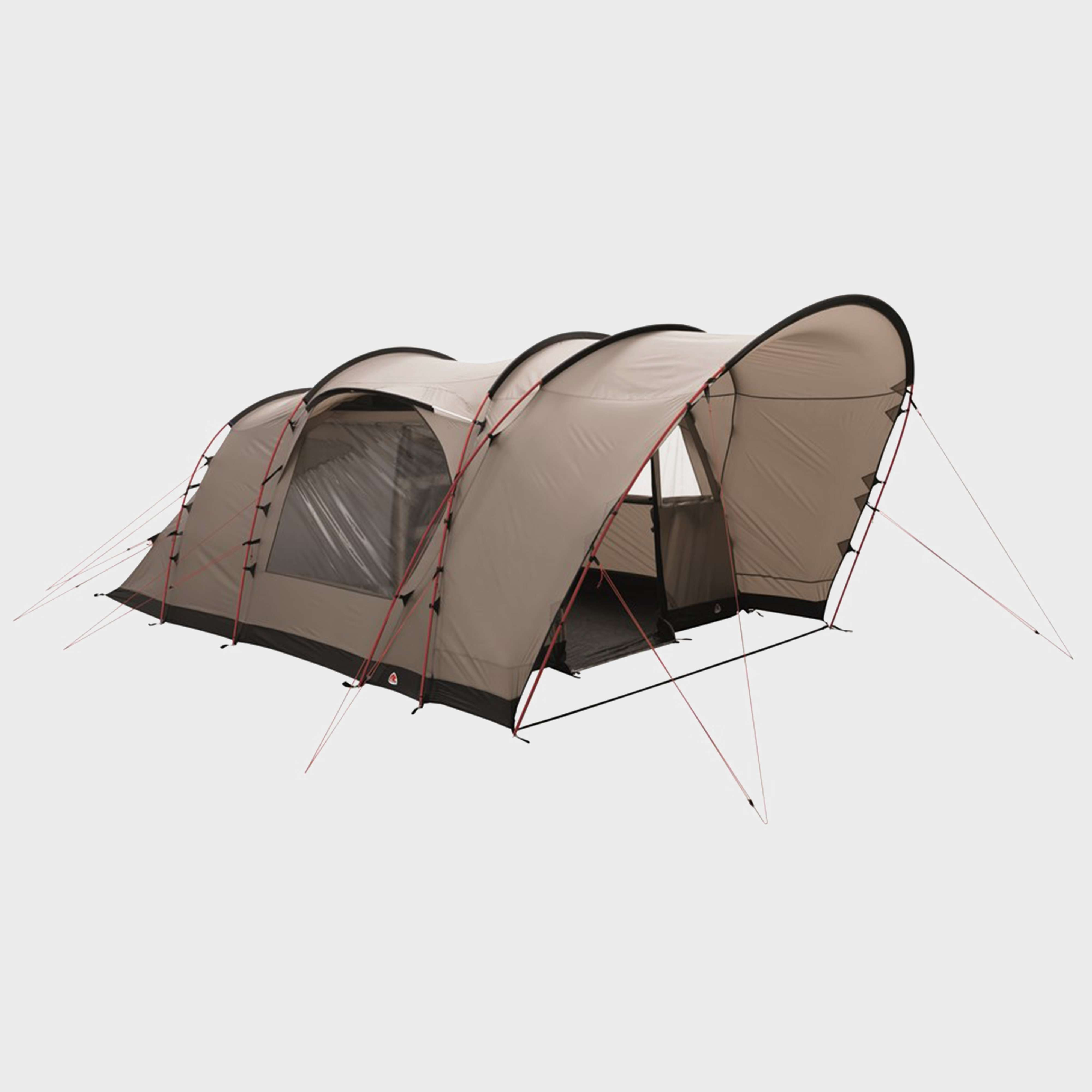 ROBENS Country Cottage 600 Family Tent