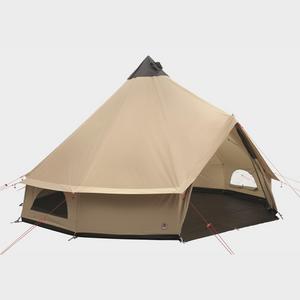 ROBENS Klondike Grande 9-Person Tent