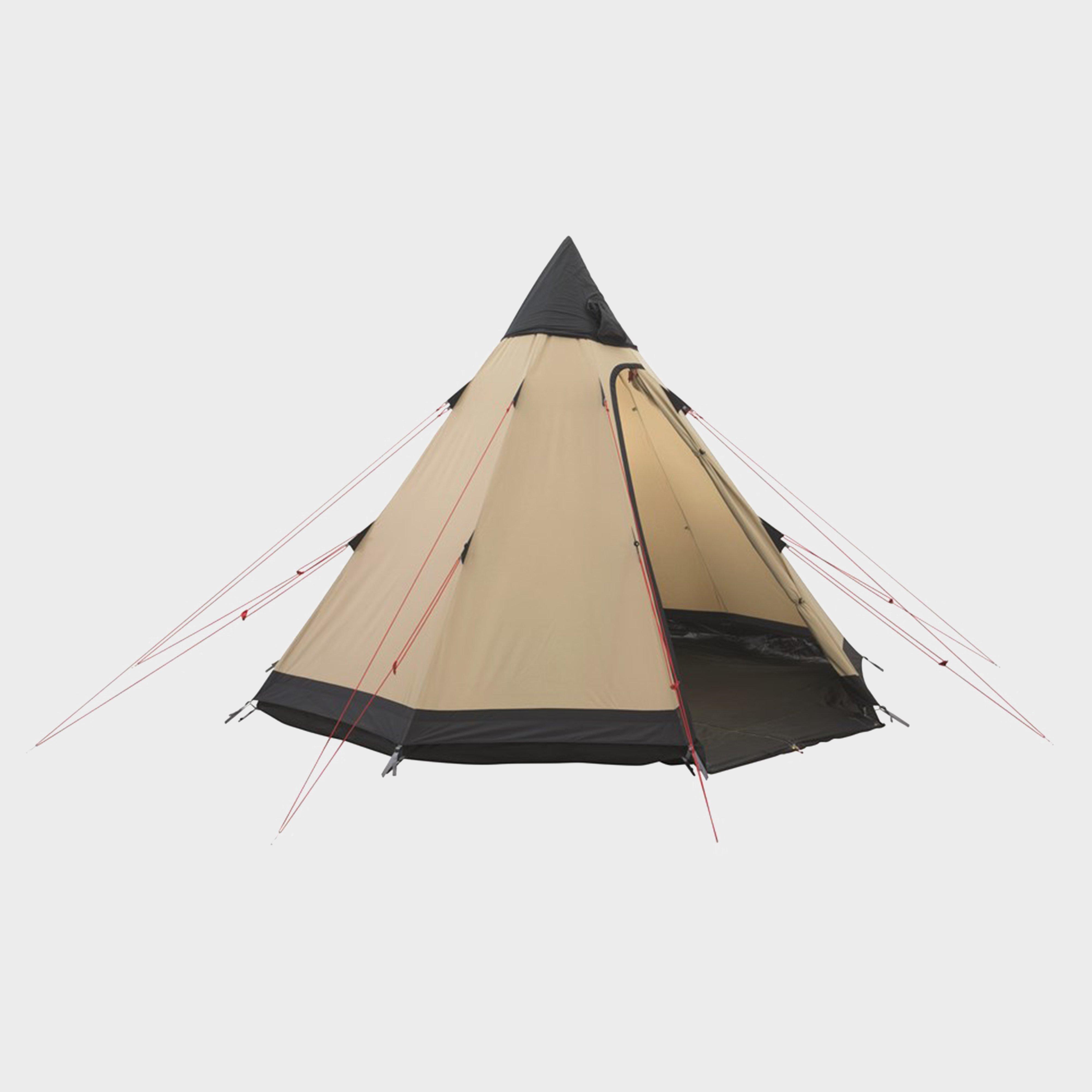 Robens Cherokee Tipi Tent