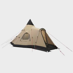 ROBENS Kiowa 10-Person Tent