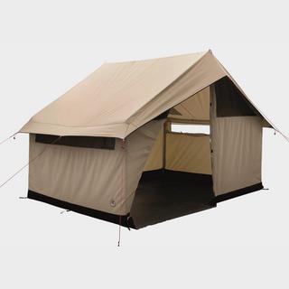 Prospect Cabin Family Tent