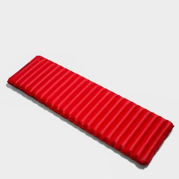 Red Robens Primacore 90 Airbed