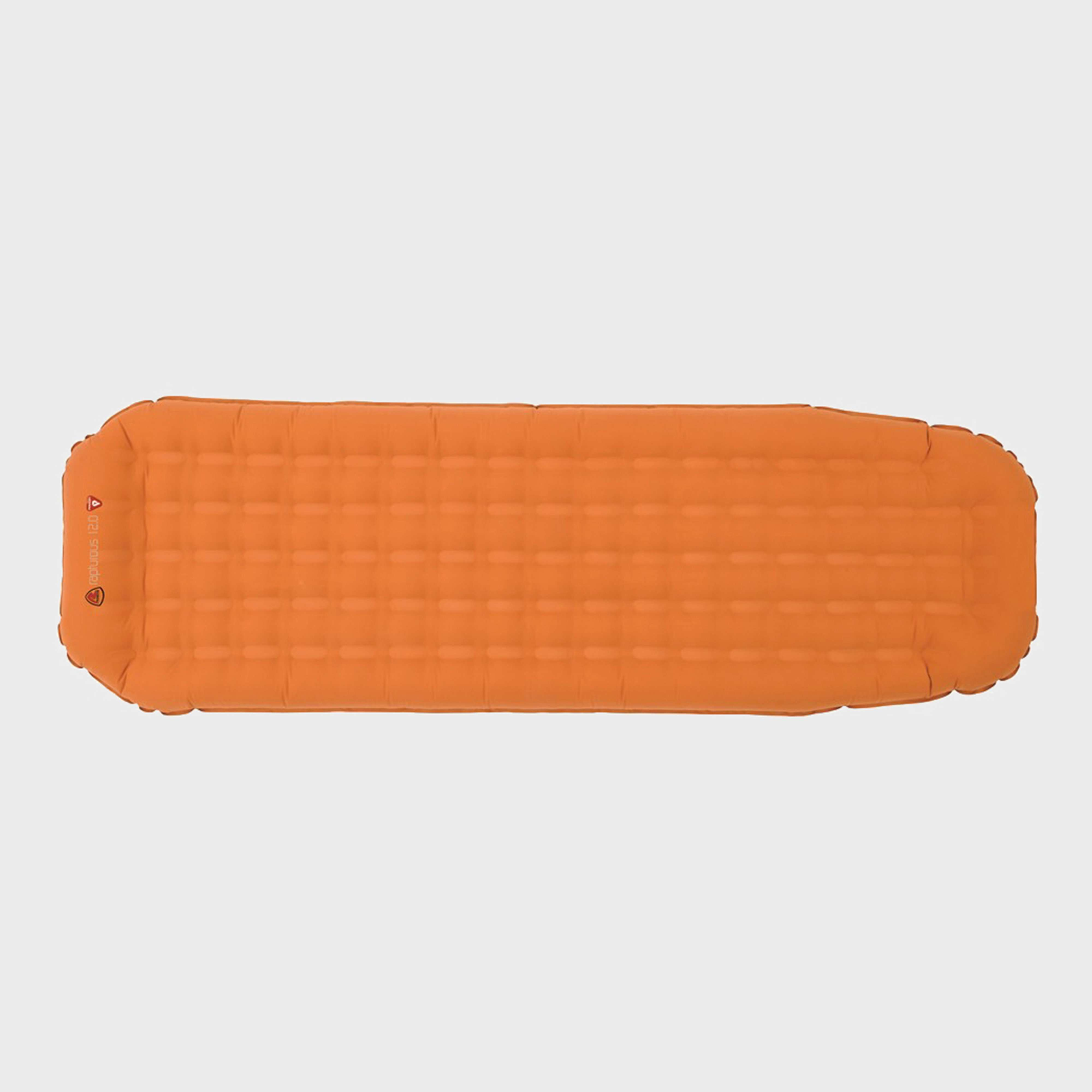 ROBENS Rapturous 120 Airbed