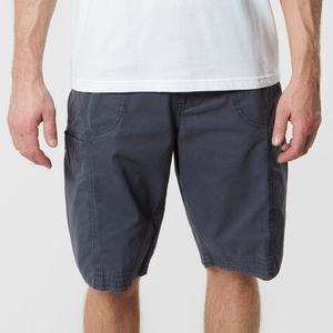 WEIRD FISH Men's Colt Shorts