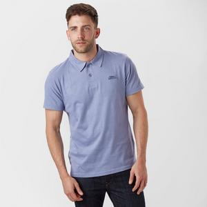 WEIRD FISH Men's Andy Polo Shirt