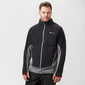 TECHNICALS Men's Relay Midlayer