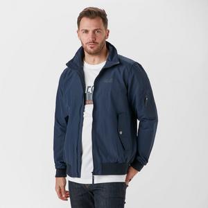 JACK WOLFSKIN Men's Huntington Jacket