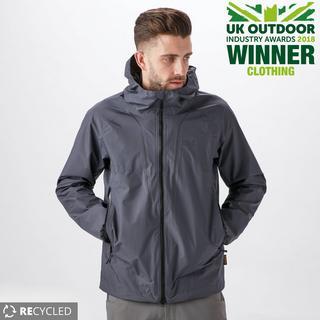 Men's Sierra Trail Jacket