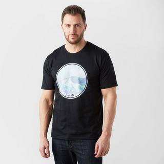 Men's Mountain T-Shirt
