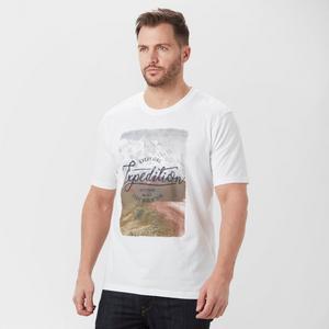 PETER STORM Men's Expedition T-Shirt