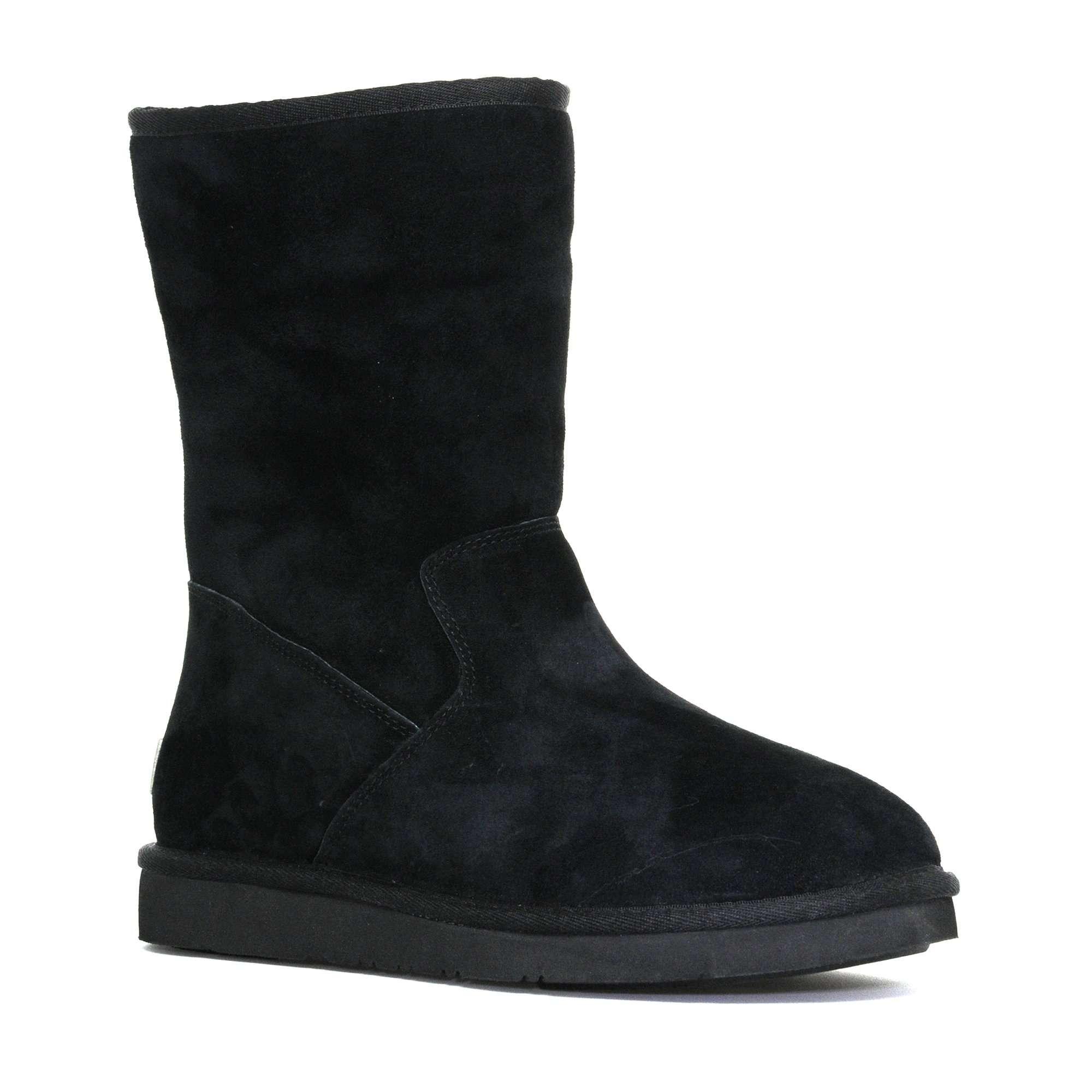UGG Women's Pierce Winter Boot