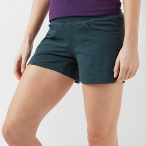 MOUNTAIN HARDWEAR Women's Dynama Shorts