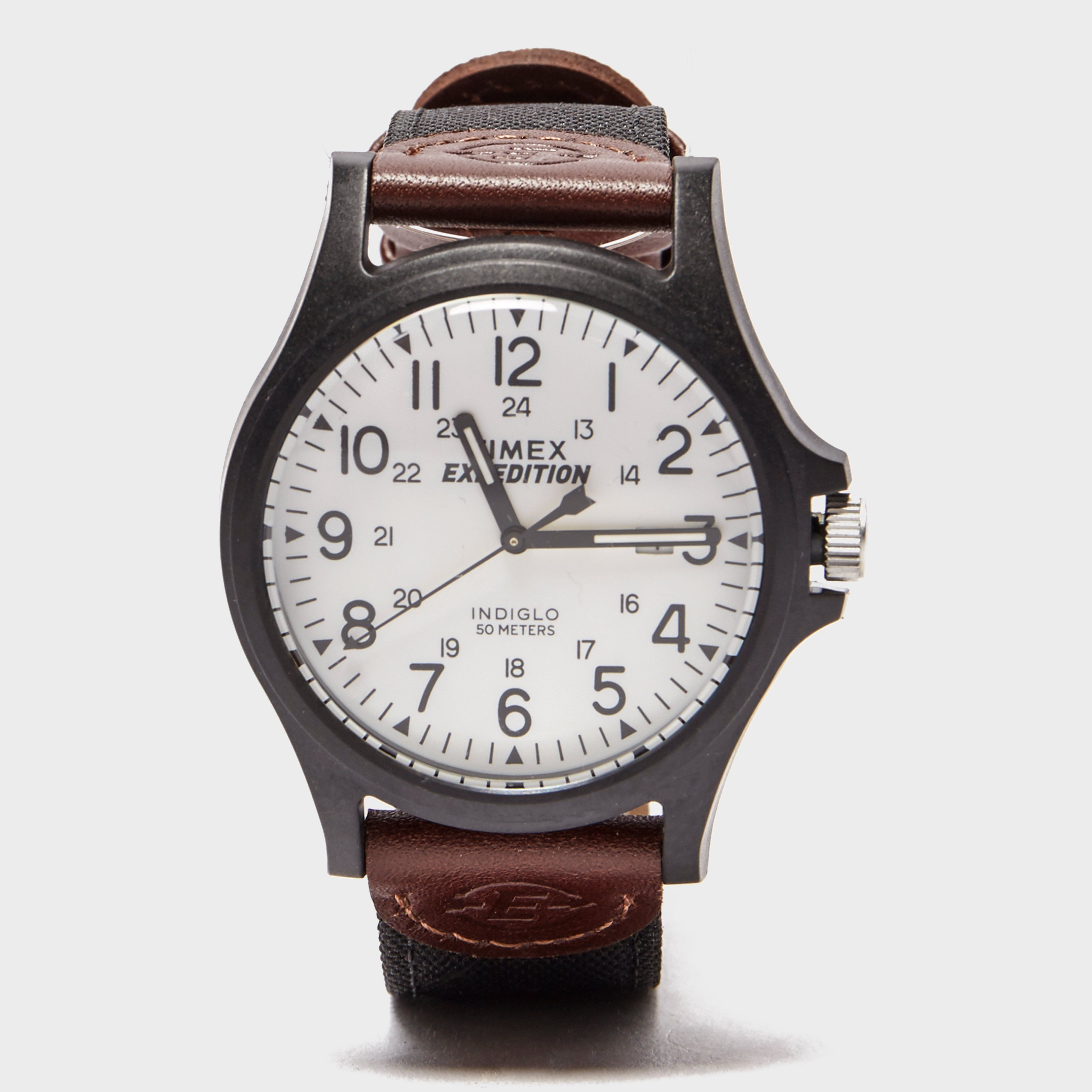 TIMEX Expedition Acadia Watch
