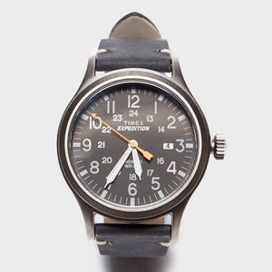 TIMEX Scout Watch