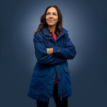 d61caac56 Womens Winter Jackets, Coats & Gilets | Millets