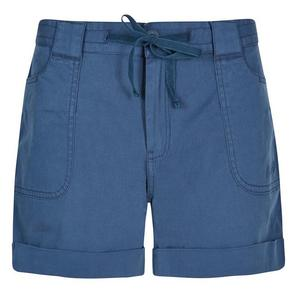WEIRD FISH Women's Ottowa Utility Shorts