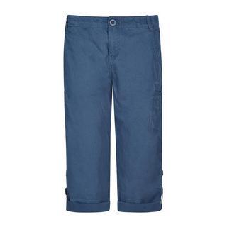 Women's Savannah ¾ length Utility Trousers