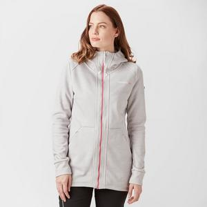 DIDRIKSONS Women's Ninna Jacket