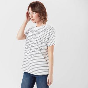 DIDRIKSONS Women's Alva T-Shirt