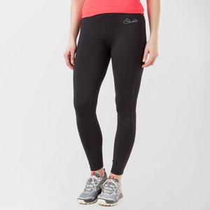 DARE 2B Women's Reasoned Running Tights