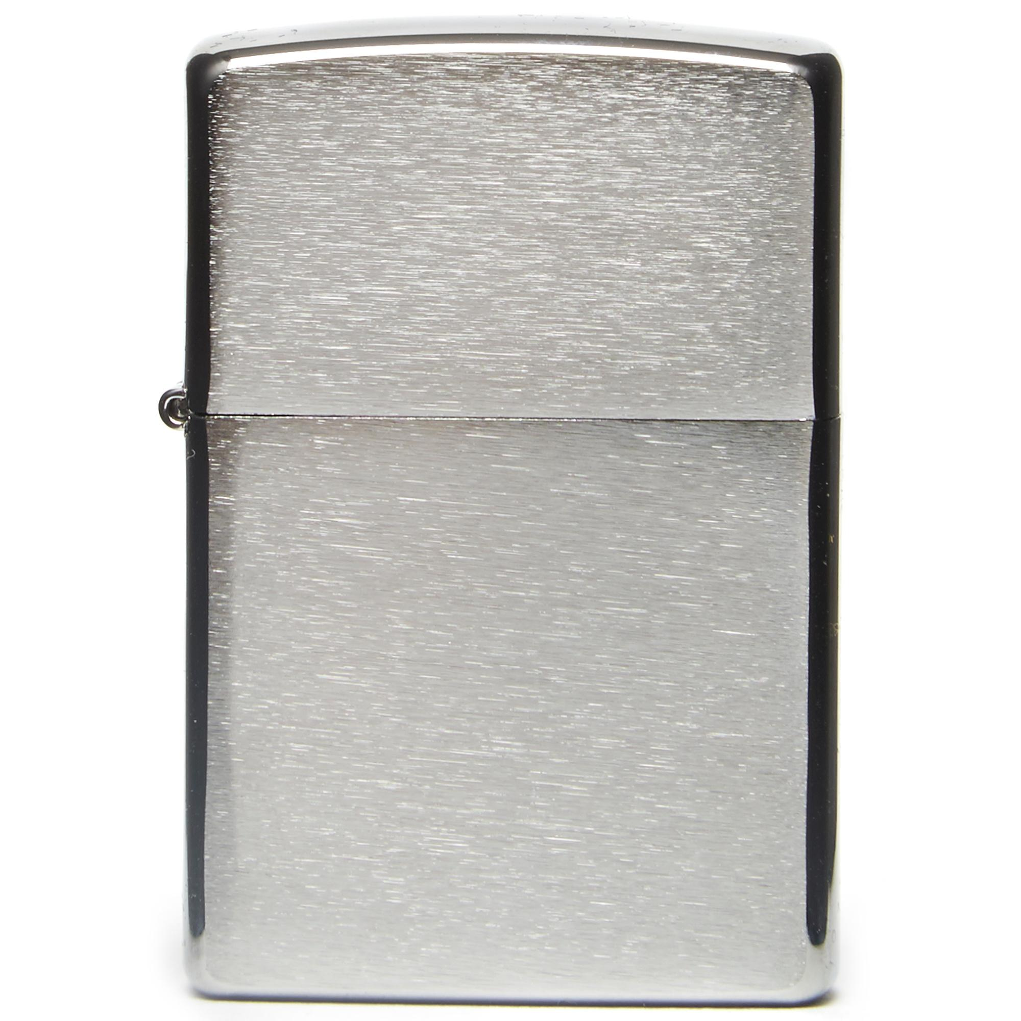 Buy cheap Zippo lighter - compare Men's Jewellery prices for best UK deals