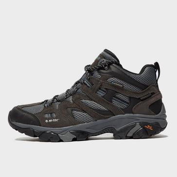 01ac59a5d84 Hi-Tec | Mens & Womens Walking Boots & Shoes | Blacks