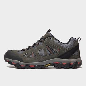PETER STORM Men's Arnside Vent Walking Shoe