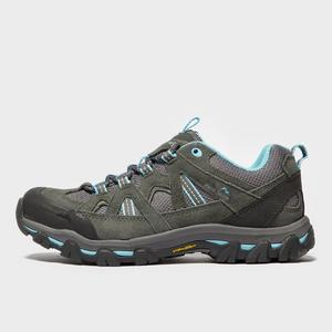 PETER STORM Women's Arnside Vent Walking Shoe